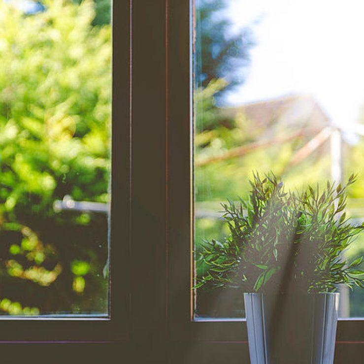 4 ideias para deixar a sua casa mais iluminada