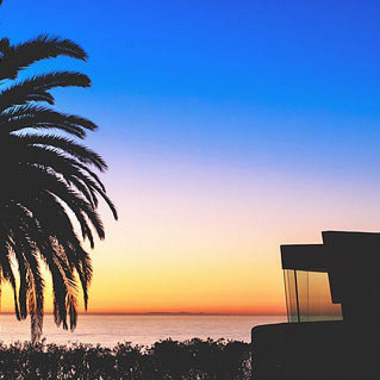O que é importante ter em mente quando construir a sua casa na praia