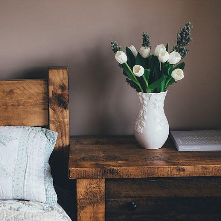 Como uma casa interfere na sua qualidade de vida?