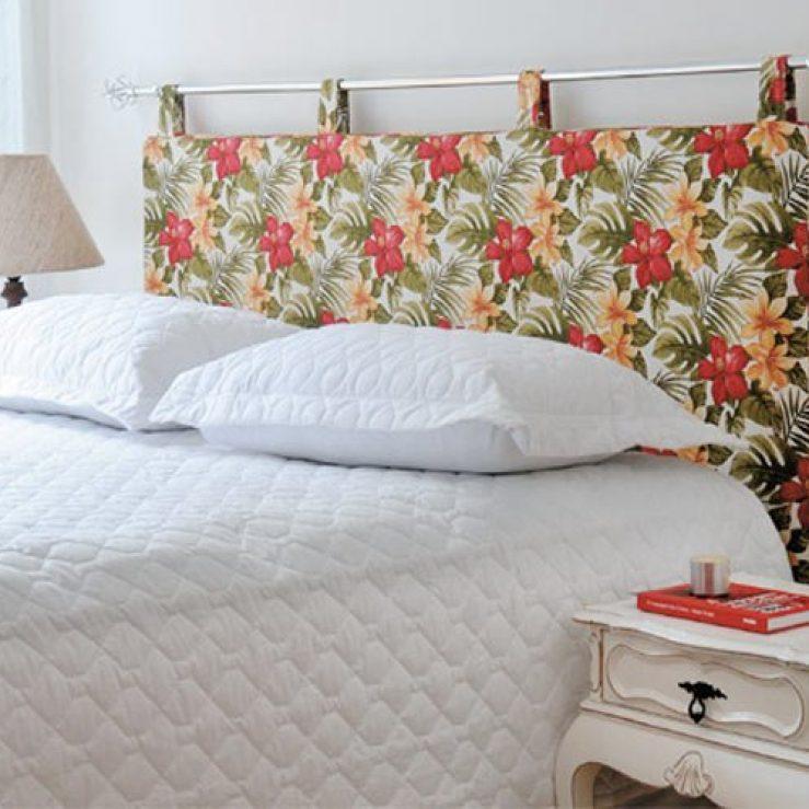 3 estilos de decoração que você deve conhecer