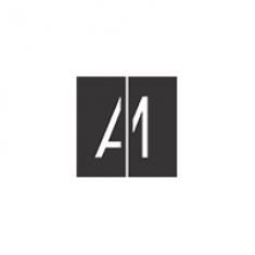A1 ARQUITETURA ESSENCIAL